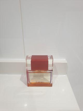 Carolina Herrera Chic Eau de Parfum 50ml