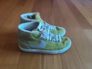 Zapatillas Nike n°36,5
