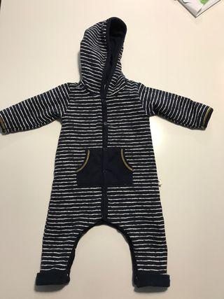Pelele pijama Absorba