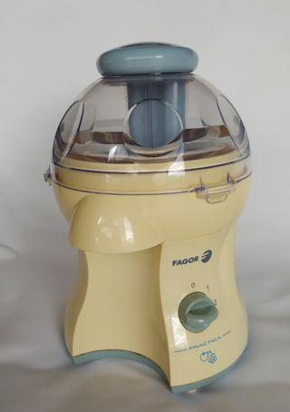 Licuadora Fagor LC320