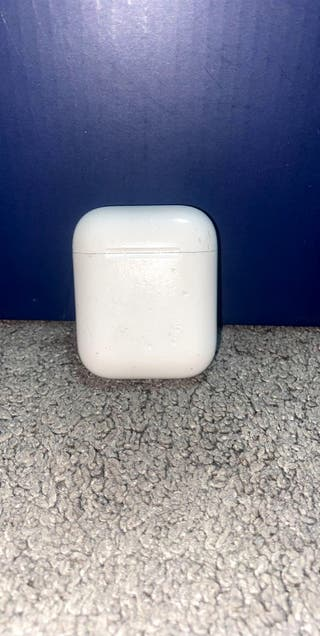 Apple AirPods generation 1