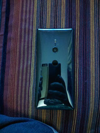 Sony XZ2