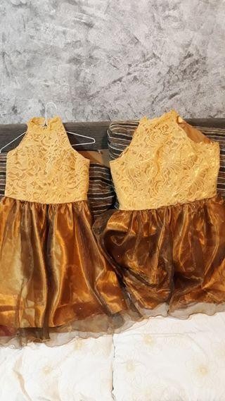 vestidos de una quinceañera