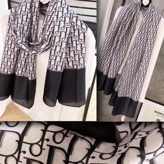 Women Designer scarves brand new with tags