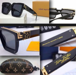 Women Designer LV Sunglasses Brand new with box