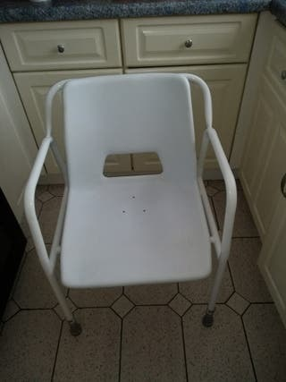 Bath/Shower chair