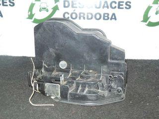 A053702 7276673 cerradura puerta mini countryman