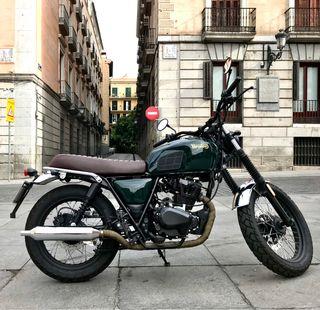 Kawasaki kx 125 | Dirt Bikes & Motocross | Belleville | Kijiji