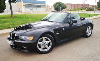 BMW Z3 1.8i