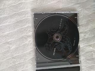 cd demi lovato
