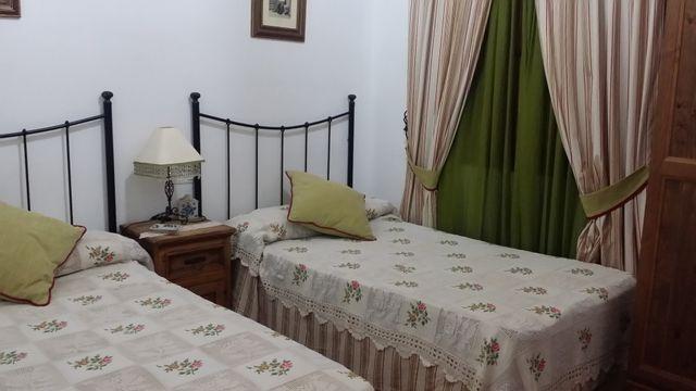 Bonita casa de campo (Álora, Málaga)
