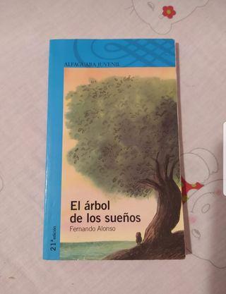 libros de 2°eso