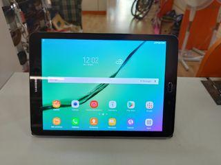 "Tablet Samsung Tab S2 9,7"" SM-T815 (231835)"