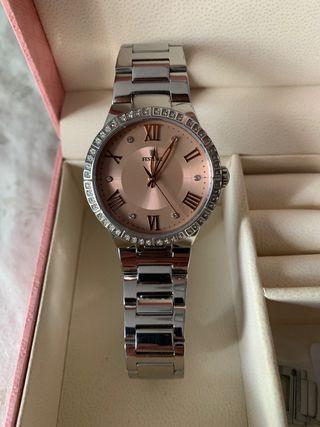 Reloj mujer Festina