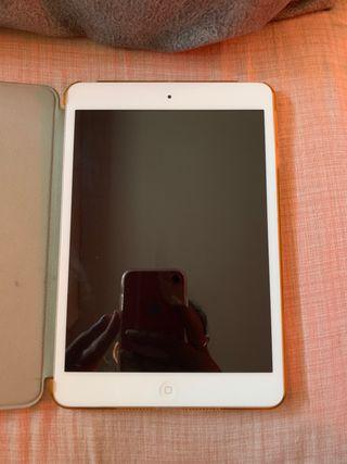 iPad mini de primera generación de 16gb