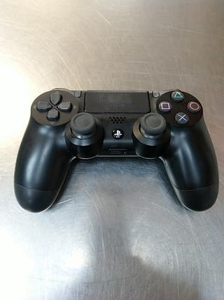 Mando Sony PS4