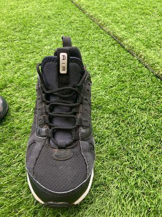Bmabas Nike airmax 270