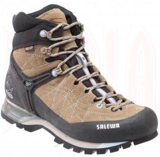 botas trekking mujer salewa