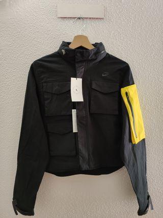 Off-White x Nike Jacket (W)