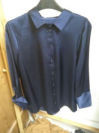 Shirt women