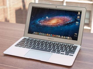 "MacBook Air 11"" 4gb ram 128 ssd"