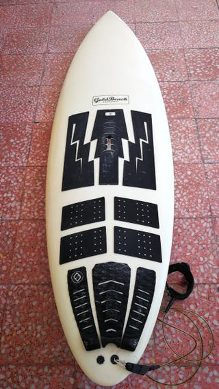 Tabla de Sup Surf Goldbeach