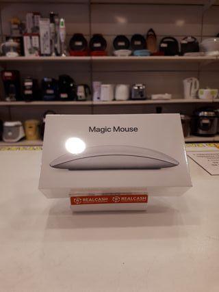 RATON APPLE MAGIC MOUSE 2
