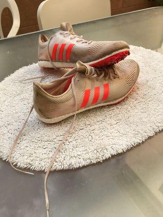 Adidas Adizero Avanti