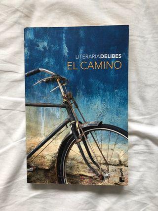 libro El Camino