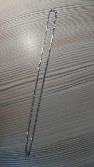 steinless steel chain