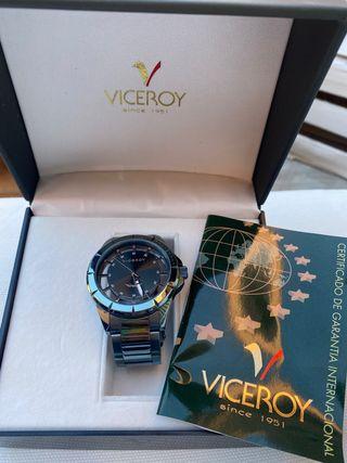 "Reloj VICEROY "" Since 1951 "" 2019"