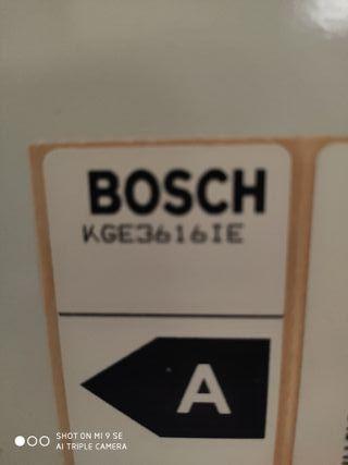 Nevera Bosch