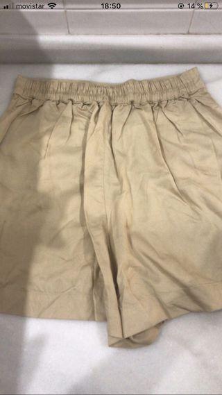 Pantalón de Oysho talla S de mujer