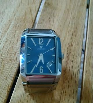 Reloj hombre Viceroy