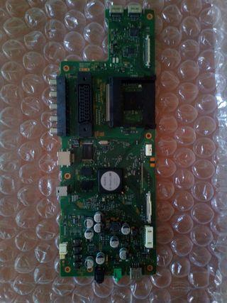Placa Base para Smart tv Sony 50W685A