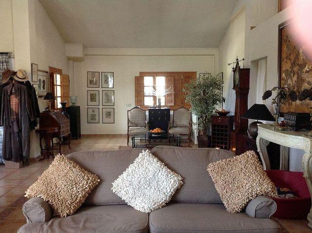 Casa en venta en Alhaurín el Grande (Alhaurín el Grande, Málaga)