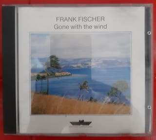 CD FRANK FISHER