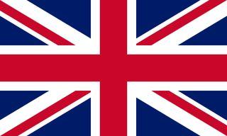 Clases particulares de inglés. (Online)
