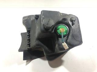 Depósito de Combustible Piaggio NRG 50 Cc 2