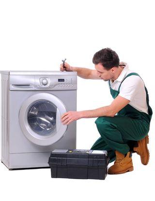 reparacoones de electrodomésticos