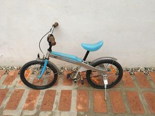Bicicleta rennrad