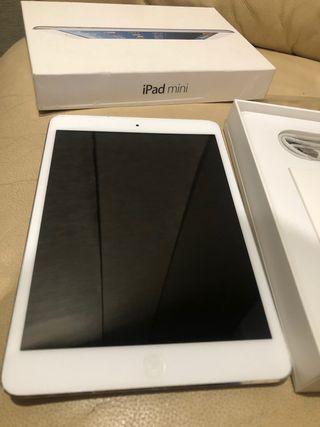 iPad mini 2 retina 16g