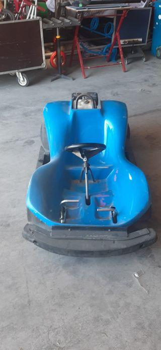 Karts Honda