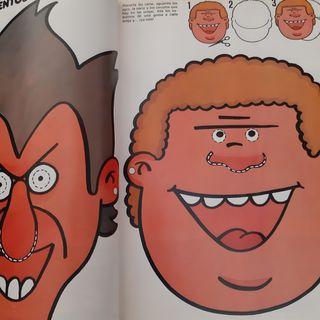 Erase una Vez El Hombre 1981 Coleccion Completa