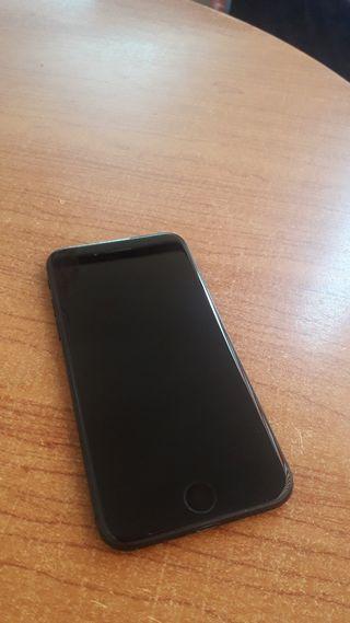 Iphone 7 (Arreglar o para piezas)
