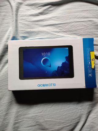 "Tablet Alcatel 3t 10"""