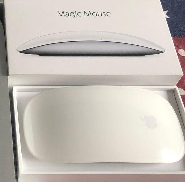 Magic Mouse 2 original Apple