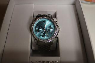 Reloj VICEROY Unisex como NUEVO