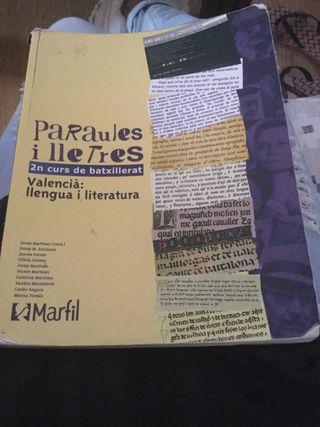 Libro valenciano 2batch