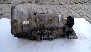 Caja de cambios BMW 750I, 4.8 V8, 05-08, GA6HP-26Z